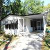 Mobile Home for Sale: Manufactured Home - LEESBURG, FL, Leesburg, FL