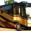 RV for Sale: 2005 Select 42DS04