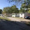 Mobile Home Park for Sale: Crab Orchard Estates, Carbondale, IL