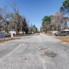 Mobile Home Park for Sale: Oak Meadows Mobile Home Community, Allenhurst, GA