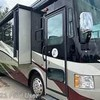 RV for Sale: 2013 ALLEGRO RED 36QSA