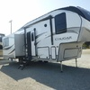 RV for Sale: 2020 COUGAR 27SGS