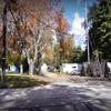Mobile Home Park: Mobile Grove Community-Directory, Conneaut, OH