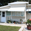 Mobile Home for Sale: Furnished 1 Bed/1 Bath Remodeled Home, Zephyrhills, FL