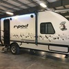 RV for Sale: 2021 RPOD 195