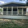 Mobile Home for Sale: 2020 Skyline