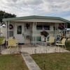 Mobile Home for Sale: 1978 Lonw