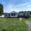 Mobile Home for Sale: Manufactured Doublewide, Other - Salisbury, NC, Salisbury, NC