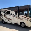 RV for Sale: 2016 GEORGETOWN 270S