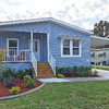 Mobile Home for Rent: 3 Bed 2 Bath 2018 Chariot Eagle