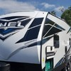 RV for Sale: 2020 FUEL 250