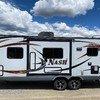 RV for Sale: 2015 NASH 24M