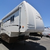 RV for Sale: 2005 KOUNTRY STAR 33KFSB