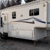 RV for Sale: 2001 Everest