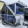 RV for Sale: 2021 ALINER CLASSIC