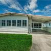Mobile Home for Sale: Mobile Home - HOLIDAY, FL, Holiday, FL
