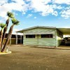 Mobile Home for Sale: Double Wide - Moreno Valley, CA, Moreno Valley, CA