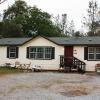 Mobile Home for Sale: Mobile - Redding, CA, Redding, CA