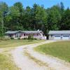 Mobile Home for Sale: Mobile Home - Bowdoin, ME, Bowdoin, ME