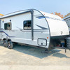 RV for Sale: 2020 SONIC 231VRK