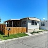 Mobile Home for Sale: DC9780L, Denver, CO