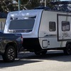 RV for Sale: 2021 NO BOUNDARIES