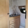 RV for Sale: 2011 Excel TS