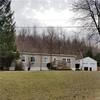 Mobile Home for Sale: Detached,Modular - Washington, PA, Slatington, PA