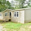 Mobile Home for Sale: AL, TITUS - 2011 CAVALIER multi section for sale., Titus, AL