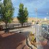 RV Park/Campground for Sale: La Vista RV Park, Belen, NM