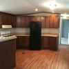 Mobile Home for Sale: Residential, Mobile - Brookville, IN, Brookville, IN