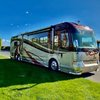 RV for Sale: 2008 INTRIGUE OVATION MIT420 OVTS