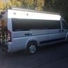 RV for Sale: 2021 TRAVATO 259G