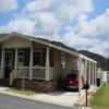 Mobile Home for Sale: Mobile - Sylmar, CA, Los Angeles, CA