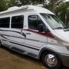 RV for Sale: 2006 MB CRUISER 222
