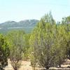 Mobile Home Lot for Sale: Residential/Mobile - Ash Fork, AZ, Williams, AZ