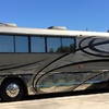RV for Sale: 1999 CONCEPT
