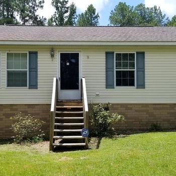 mobile homes for sale in kershaw county sc 6 listed rh mobilehome net