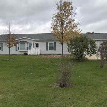 mobile homes for sale near plymouth in rh mhbay com