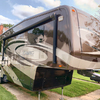 RV for Sale: 2011 CAMEO 36FWS