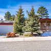 Mobile Home for Sale: Single Level,Double Wide, Modular - Flagstaff, AZ, Flagstaff, AZ