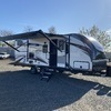 RV for Sale: 2019 NORTH TRAIL 24BHS
