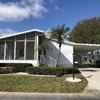 Mobile Home for Sale: 2003 Meri