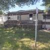 Mobile Home for Sale: 85 Delta Drive, Oakwood, IL