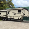 RV for Sale: 2018 REFLECTION 320MKS