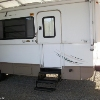RV for Sale: 2007 Classic 2807
