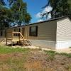 Mobile Home for Rent: LSE-Mobile, Contemporary/Modern - Malakoff, TX, Malakoff, TX