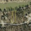 Mobile Home Lot for Sale: IN, NORTH VERNON - Land for sale., North Vernon, IN