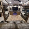 RV for Sale: 2018 CHAPARRAL 381RD