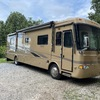 RV for Sale: 2006 NEPTUNE 36PBQ